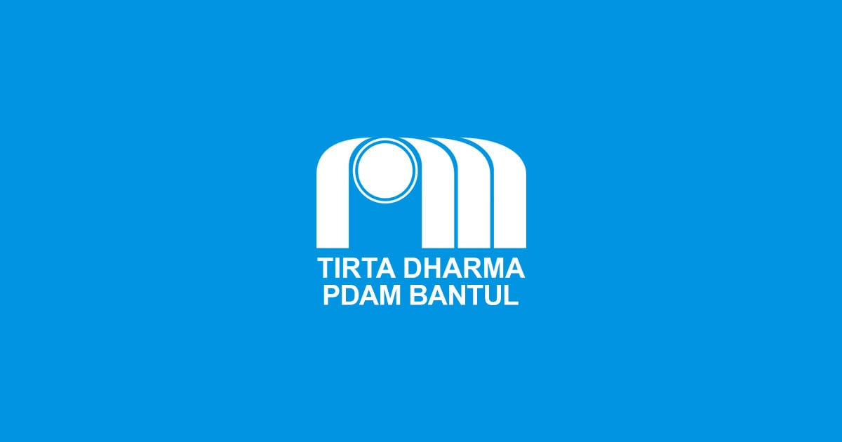 PDAM Bantul Jalin Kerjasama dengan BPD DIY